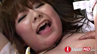 Japanese double, Japanese teen, Tied, Japanese squirt, Japanese bondage, Japanese tied