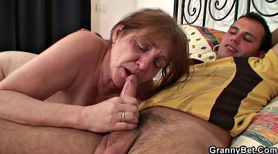 Mature hairy, Old mature, Hairy pussy