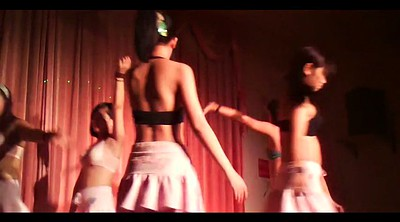 Chinese dance, Chinese teen, Asian dance, Japanese dance, Japanese dancing, Dance asian
