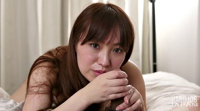 Japan, Japanese massage, Massage japanese, Japanese creampie, Japanese big, Japan handjob