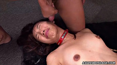 Asian gangbang, Pump, Anna, Japanese oil, Japanese orgasm, Japanese cumming