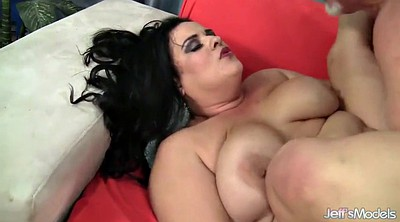 Bbw,mom, Bbw mom, Hot mom, Bbw milf, Big mom, Beautiful mom