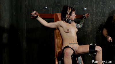 Slap, Slapping, Bondage bdsm, Tied up, Slap pussy, Bdsm slap