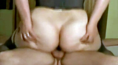 German mature, Iris, Hayden, German handjob