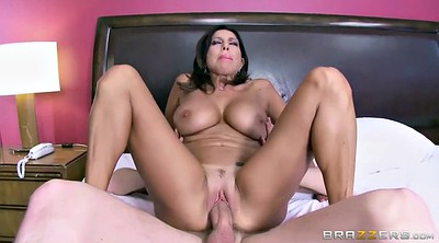 Danny d, Huge, Tara holiday, Holiday, Huge cocks