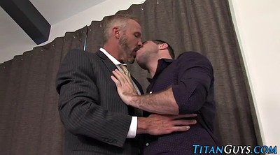Mature gay, Mature hd, Mature big, Mature anal hd