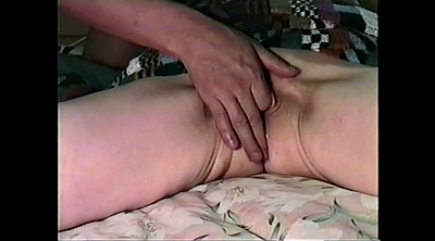 Japanese mother, Japanese mature, Japanese creampie, Mother son, Japanese son, Japanese japanese