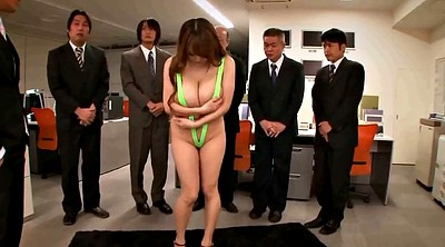 Japanese office, Asian office, Japanese busty, Big tits japanese, Horny, Busty japanese