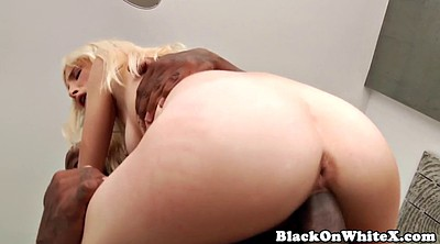 Pussy shave, Pink