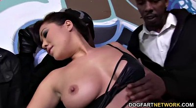 London keyes, London key, Enjoy, British interracial, Keys, British ebony