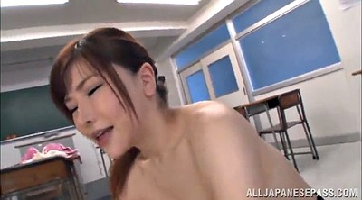 Asian big tits, Asian fucking