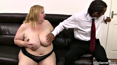 Black woman, Big bbw, Bbw wife