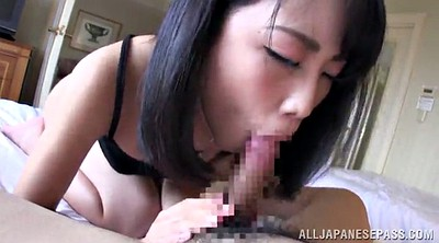 Cum in mouth, Japanese cum in mouth, Japanese handjob, Japanese handjob cum, Cumshot handjob, Asian threesome
