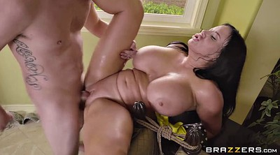 Mom son, Sybil stallone, Sybil, Big butt mom, Chubby mom, Big tits mom