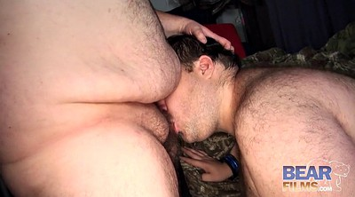 Licking, Small cock, Limit