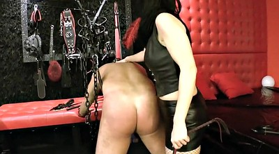 Spanking, Femdom spanking, Caning, Whipping, Caned, Femdom whipping