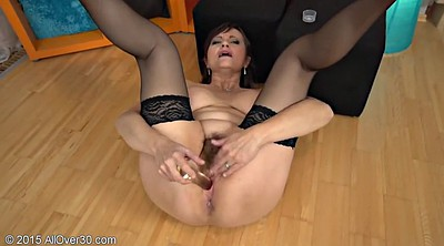 Stocking mature, Stockings sex
