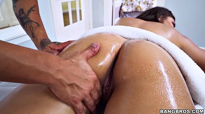 Perfect body, Black massage, Body massage, Body