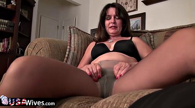 Hairy granny, Hairy mature solo, Mature hairy, Lori, Granny solo, Solo hairy mature