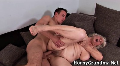 Hairy mature, Hd hairy, Hairy grannies, Hairy cumshot, Mature hd, Mature granny
