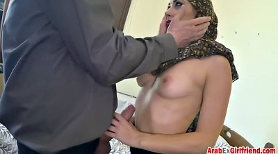 Ex, Cunts, Arab blowjob