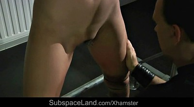 Asian bdsm, Asian bondage, Hogtied, Asian spank, Asian slave, Hogtie