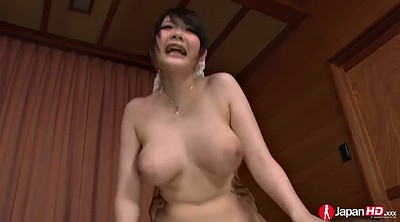 Japanese tits, Chubby asian, Japanese orgasm