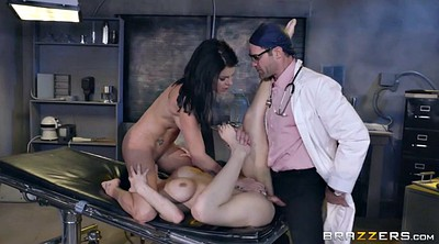 Peta jensen, Vibrator, Easton, Noelle easton