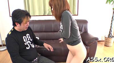 Japanese anal, Pet, Japanese slave, Bdsm japanese, Asian anal, Japanese blowjob