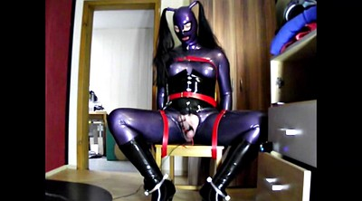 Latex, Electro, Latex doll