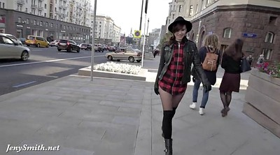 Boots, Jeny smith, Upskirt pantyhose, Boots fetish