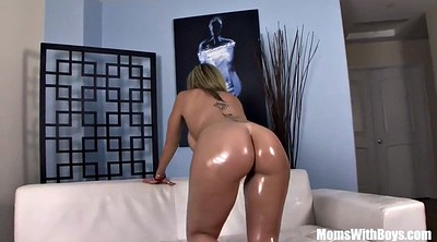 Sara jay, Young, Old and young, Cougar, Sara, Ebony granny