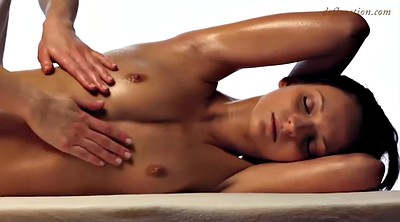 Oil massage, Massages, Lesbian massage