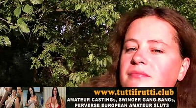 Anal casting, Casting anal, Public anal