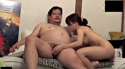 Chinese, Korean, Chinese granny, Chinese old, Asian granny, Uncensored hentai