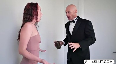 Johnny sins, Alice, Johnny