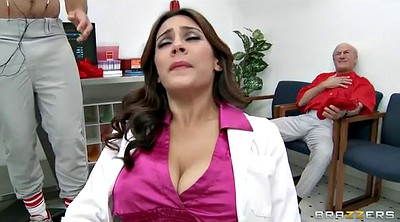 Mature anal, Office mature