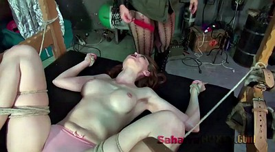 Tickling, Tickle, Tit torture, Armpit, Tickle torture, Kendra james