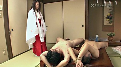 Japanese bbw, Japanese bondage, Japanese uncensored, Asian bbw, Mature bdsm, Japanese uncensor