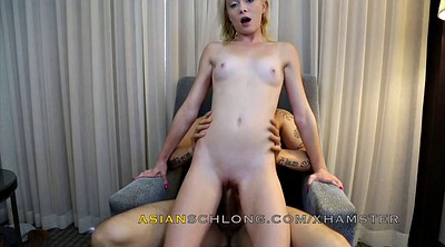 Japanese creampie, Japanese small, Amwf, Angel
