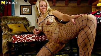Hot mom, Mature cougar, Hot moms, Hot mature mom