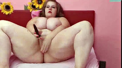 Bbw solo, Chubby teen, Fat ass, Teen solo ass, Teen ass solo, Bbw teen solo