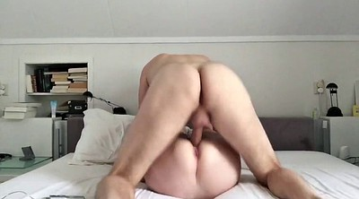 Trick, Cuckold creampie, Wife friend, Cum eating, Creampie wife, Amateur wife friend