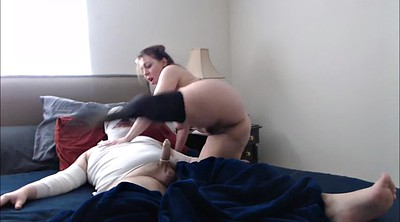 Mature woman, Curvy milf, Chubby mature