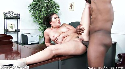 Japanese black, Japanese bbw, Asian bbw, London keyes, Japanese interracial, Bbw japanese