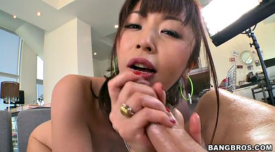 Japanese anal, Ass to mouth, Japanese oil, Japanese big ass, Mouthful, Marica hase