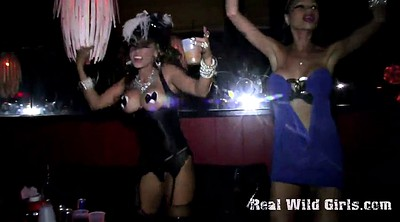 Granny group, Flashing public, Big tits granny, Vip party, Party sex