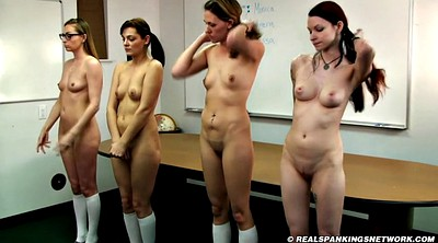 School girl, Spank, Girl spanked, College girl, School girls