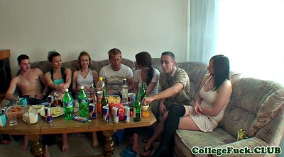 Drunk, Teen orgy, Amateurs, Drunk teen, Drunked, Teen drunk