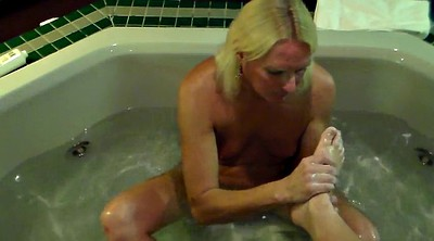 Mature foot, Foot worship, Foot job, Feet mature